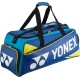 Yonex Pro Tour Bag (Blue) - New Tennis Bags