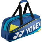 Yonex Pro Boston Bag (Blue) - Tennis Bag Brands
