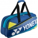 Yonex Pro Boston Bag (Blue) - New Tennis Bags