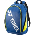 Yonex Pro Backpack (Blue) - New Tennis Bags