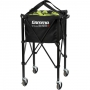 Gamma EZ Travel Cart Pro 250 Tennis Ballhopper