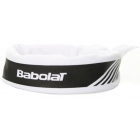 Babolat Tennis Bandana (White) - Tennis Accessories