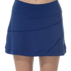 Bloq-UV Banded Skort (Navy) - Bloq-UV Women's Skirts & Skorts