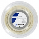 Babolat Addiction 17g Tennis String (Reel) - Babolat Tennis String Reels