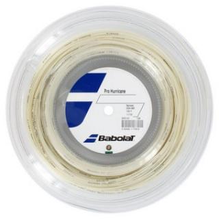 Babolat Addiction 17g Tennis String (Reel)