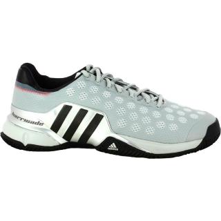 Adidas Men S Barricade 2015 Clay Court Tennis Shoes Do It Tennis
