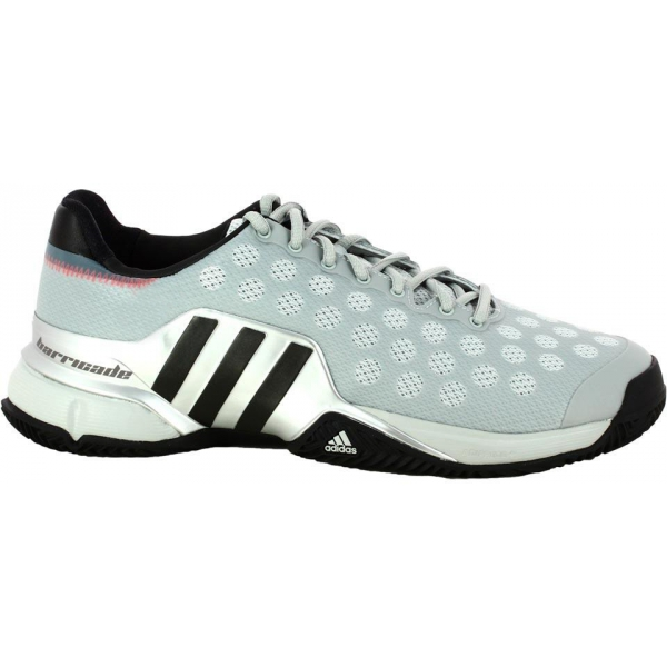 adidas s barricade 2015 clay court tennis shoes from
