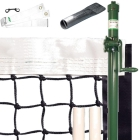 Basic Pickleball Court Equipment Package  - Pickleball Court Equipment Packages
