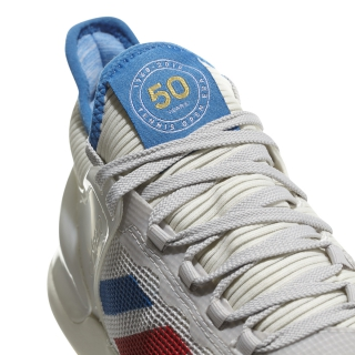 adidas 50 color shoes