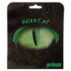 Prince Beast XP Thermal-Poly String 17g (Set) - Durability Strings