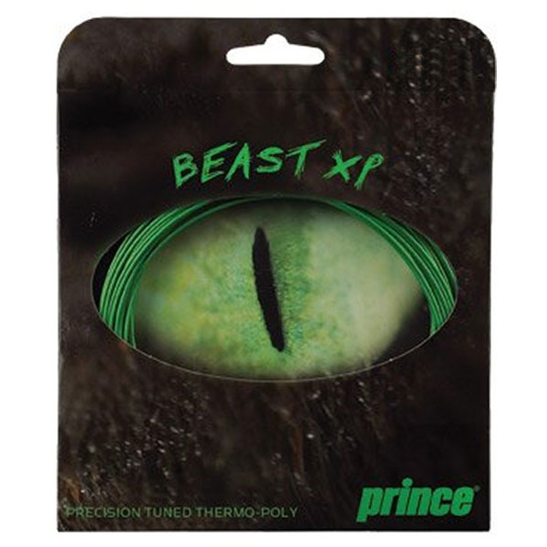 Prince Beast XP Thermal-Poly String 17g (Set)