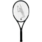 Becker Delta Core NYC Tennis Racquet - Adult Tennis Racquets