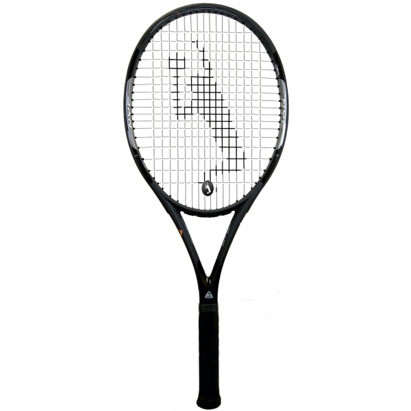 Becker Delta Core NYC Tennis Racquet