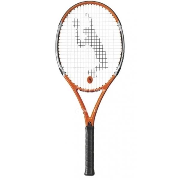 Becker 11 Junior Tennis Racquet