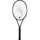 Becker Delta Core London  (Used) - Tennis Racquets For Sale