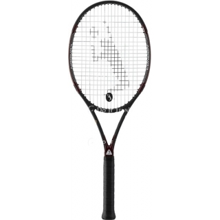 Becker Delta Core London Tennis Racquet