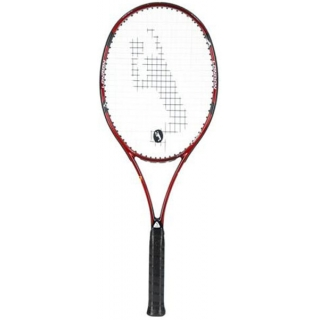 Becker Delta Core London Tour Tennis Racquet