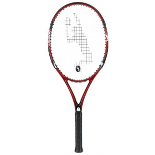 Boris Becker London Jr. Tennis Racquet