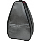 40 Love Courture Lavish Betsy Tennis Backpack - New Tennis Bags