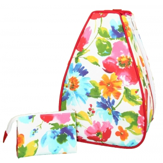 40 Love Courture Blossom Betsy Tennis Backpack