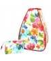 40 Love Courture Blossom Betsy Tennis Backpack - Designer Tennis Backpacks