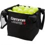 Gamma EZ Travel Cart 150 Ballhopper Bag