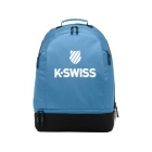 K-Swiss Tennis Backpack (Sky Blue) - Shop the Best Selection of Tennis Racquet Bags