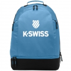 K-Swiss Tennis Backpack (Sky Blue) -