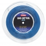 Tourna Big Hitter Blue 17g Tennis String (Reel)