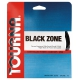 Tourna Big Hitter Black Zone 16g Tennis String (Set) - String on Sale