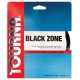 Tourna Big Hitter Black Zone 18g Tennis String (Set) - String on Sale