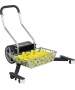 Gamma Ball Mower Ballhopper - Ball Mowers