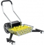 Gamma Ball Mower Ballhopper