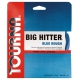 Tourna Big Hitter Blue Rough 16g Tennis String (Set) - String on Sale