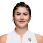 Bianca Andreescu Pro Player Tennis Gear Bundle - ATP/WTA Finals - Pro Player Tennis Gear Packs