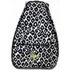 40 Love Courture Big Cat Betsy Tennis Backpack - 40 Love Courture Tennis Bags