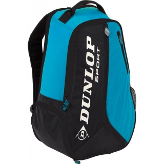 Dunlop Biomimetic Tour Backpack (Blue)
