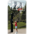 Bison Ultimate Adjustable System, #984445XX - Basketball Equipment