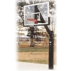 Bison Ultimate Outdoor Glass System, #987344XX - Sports Equipment