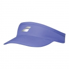 Babolat Visor Junior (Wedgewood) - Tennis Hats