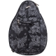 Jet Black Hawaiian Mini Backpack - Jet Mini Tennis Bags