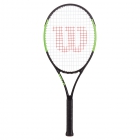 Wilson Blade 26 Inch Junior Tennis Racquet - Wilson Junior Tennis Racquets