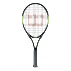 Wilson Blade Team Junior 21 Inch Tennis Racquet - Wilson Junior Tennis Racquets