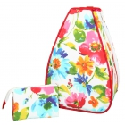 40 Love Courture Blossom Elizabeth Tennis Backpack - 40 Love Courture Elizabeth Tennis Backpack