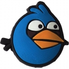 Angry Birds Dampener (Blue Bird) - Tennis Accessories