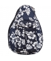 Jet Blue Hawaiian Mini Backpack - Womens Bags