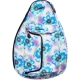 Jet Blue Tropical Mini Backpack - Jet Mini Tennis Bags
