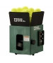 The Pickleball Tutor Mini Portable Ball Machine - Shop the Best Pickleball Equipment by Brand