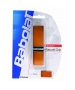 Babolat Natural Leather Replacement Grip - Replacement Grip Brands