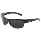 Bolle Aero Sunglasses (Black) - Sunglasses